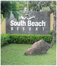 southbeach resort